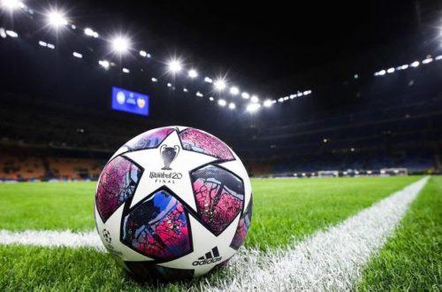 Article : Football : le PSG n'est pas encore un grand