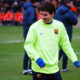 Article : Football : quand Messi prend les internautes en otage