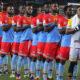 Article : Football, RDC : aux joueurs les victoires, à l'entraîneur les défaites
